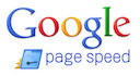 Google-speed